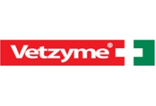 Vetzyme Dog Supplements & Vitamins