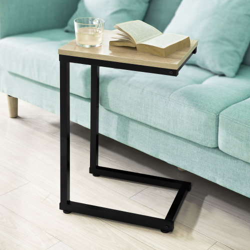 SoBuy® FBT44-N, Coffee Table Side Table End Table Bed Sofa Table