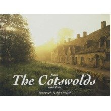From the Cotswolds with Love