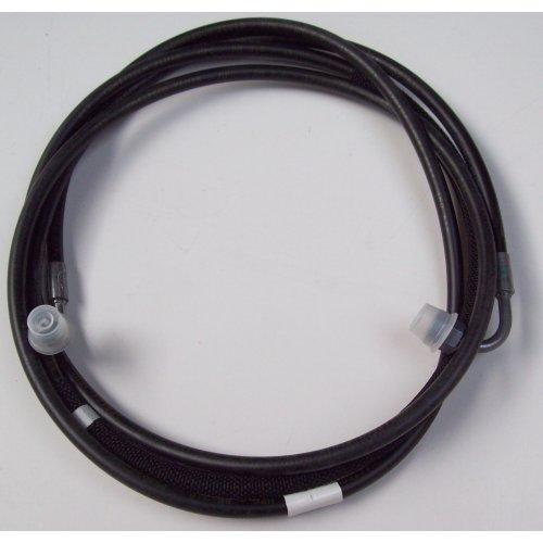 DAF CF XF Hydraulic Tube Hose 1782447