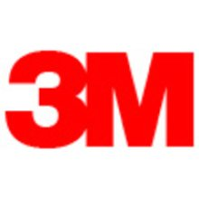 3M PF28.0W Privacy Filter for Widescreen Desktop LCD Monitor 28.0  PF280W