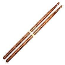 Pro-Mark TX5BW-FG Classic 5B Firegrain Drumsticks