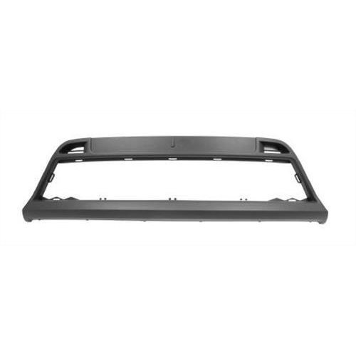 Ford Fiesta 3 Door Hatchback 2005-2008 Front Bumper Moulding Grille Surround (ST & Zetec-S Models)