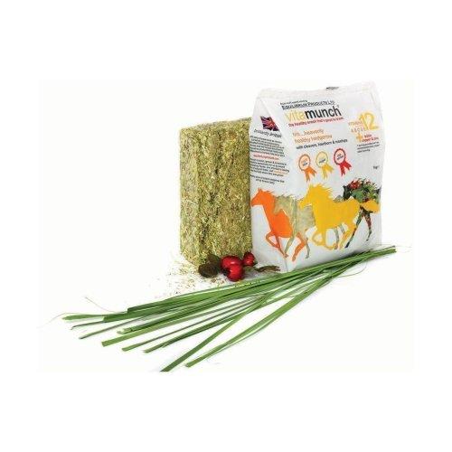 VitaMunch Meadow Horse Feed