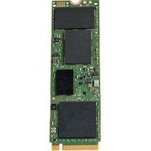 Intel Solid State Drive M.2 128GB 600p Series