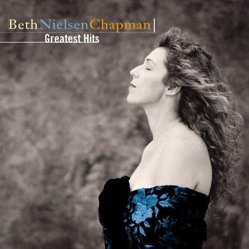 Beth Nielsen Chapman - Greatest Hits [CD]