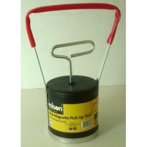 16Lb Magnetic Pick Up Tool