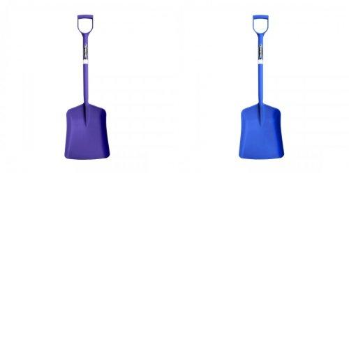 Faulks & Company Gorilla Shovel