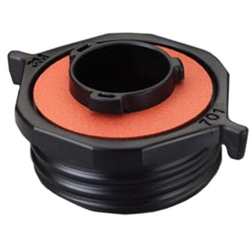 OH&ESD  Cartridge-Filter Adapterf-7800 Full