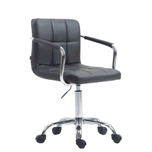 Office chair Lucy