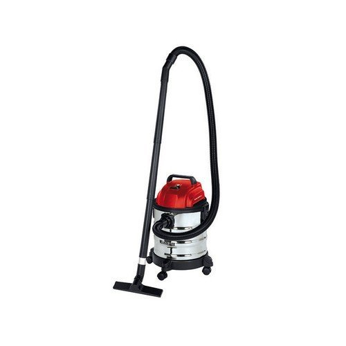 Einhell 23.422.10 TC-VC 1820S Wet & Dry Vacuum 20 Litre 1250 Watt 240 Volt