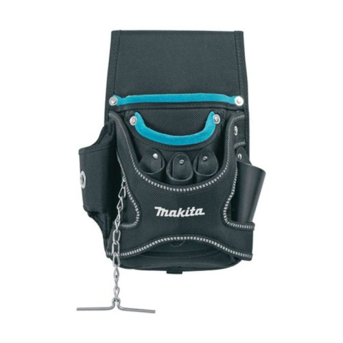 Makita Electricians Pouch