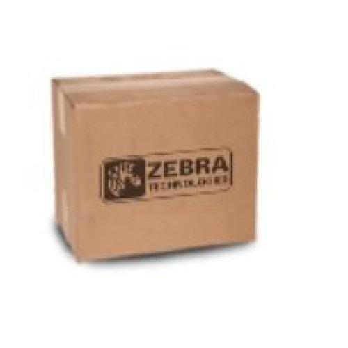 Zebra 105950-076 Indoor power adapter/inverter