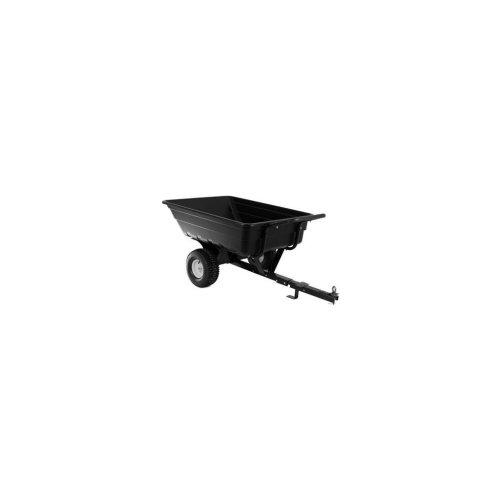 Cobra Gtt400hd Dump Cart