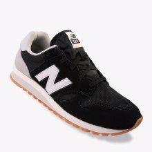 New Balance 520 Black Fantom lifestyle shoes Size 11,5