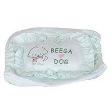 Best BreastFeeding Pillow,Nursing Pillow,Arm Pillow,Boppy Pillow(Green)