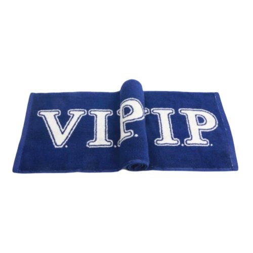 Yoga-Towels Cotton Sports And Fitness Towel Swimming Towel-02