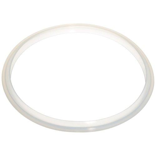 Tefal X9010101  Sealing Ring 8/7/6/4L