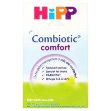 Hipp  Comfort Milk 800g
