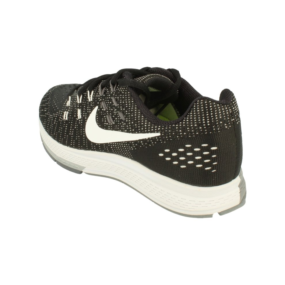 5a8baaafab74 ... Nike Air Zoom Structure 19 Mens Running Trainers 806580 Sneakers Shoes  - 1 ...