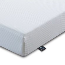 Nytex ECO Memory Foam Mattress