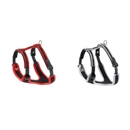 Ferplast Ergocomfort Dog Harness