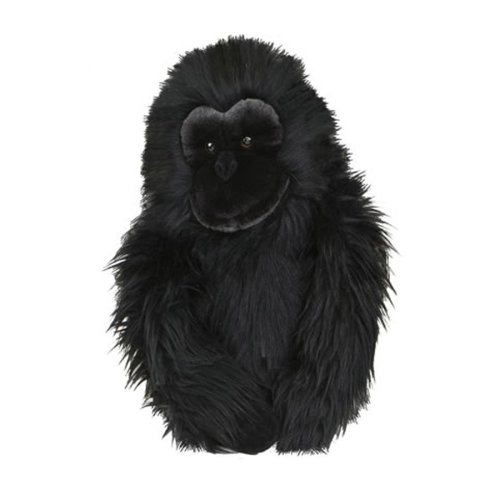 Daphnes Gorilla Golf Driver Headcover