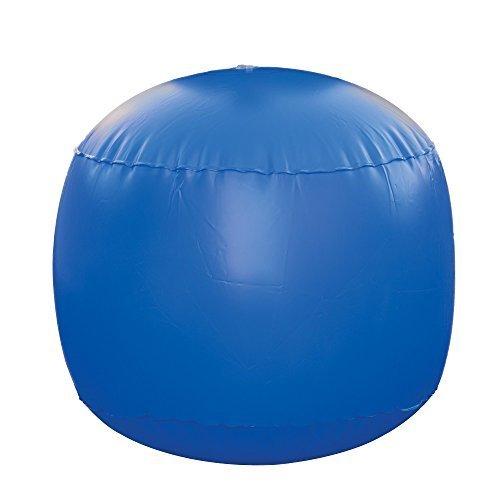 Champion Sports Cage Ball Bladder, 30