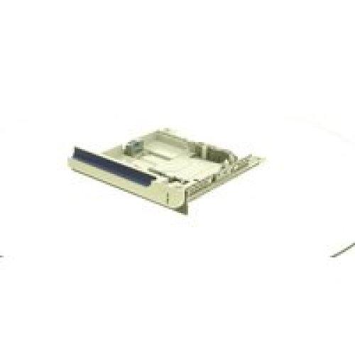HP Inc. RP000375731 250 Sheet Paper Tray Cassette RP000375731