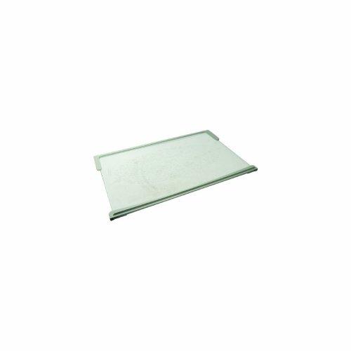 Home & Garden Indesit Hotpoint Replacement Refrigeration Fridge Shelf With Trim
