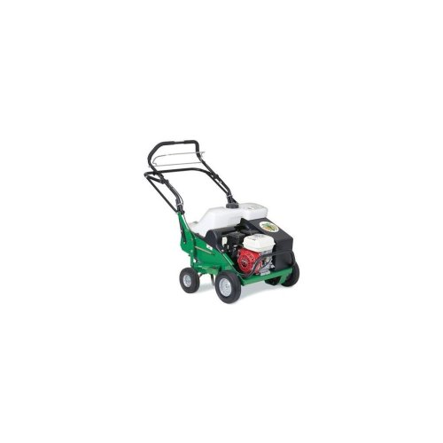 Billy Goat Aerator - 4 Hp Honda Self Propelled 19""