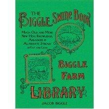 Biggle's Swine Book