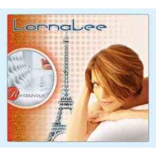 Rendezvous - Lorna Lee