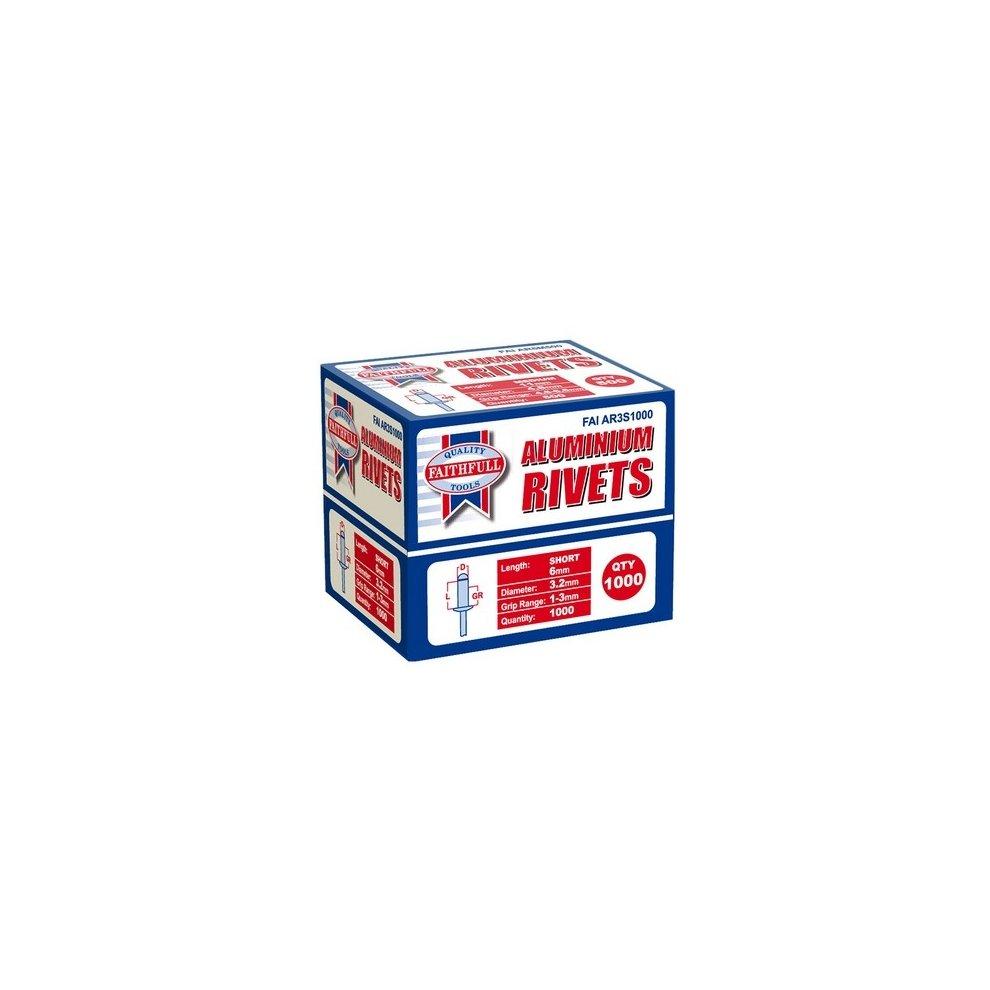 Roughneck Xms18bag24/60/cm 61/cm de large Bouche Outil Sac Extra r/ésistant /à outils