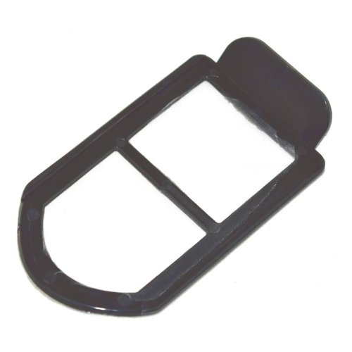 Fits Russell Hobbs Anti Scale Limescale Kettle Spout Filter 19143 and 19144