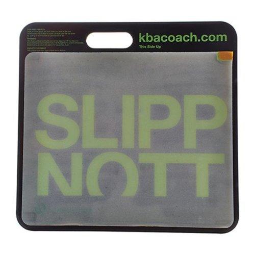 Slip-not 1298673 15 x 18 in. Base & Pad - 75 Sheet