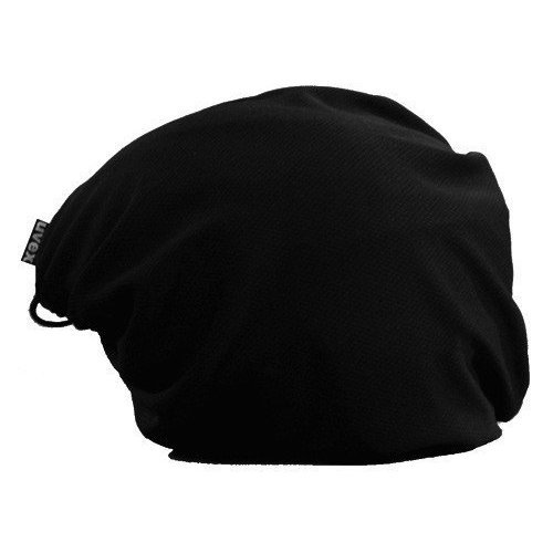 Uvex helmet bag for bicycle helmets, riding helmets, ski helmets, etc.
