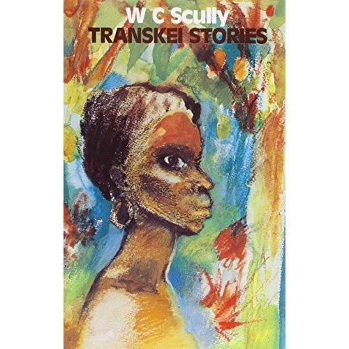 Transkei Stories (Africasouth paperbacks)