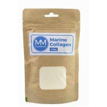 Marine Collagen powder 100g