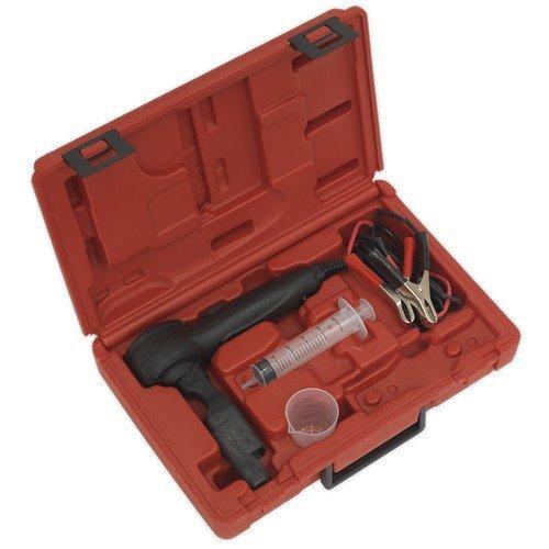 Sealey VS0275 Brake Fluid Tester Boil Test