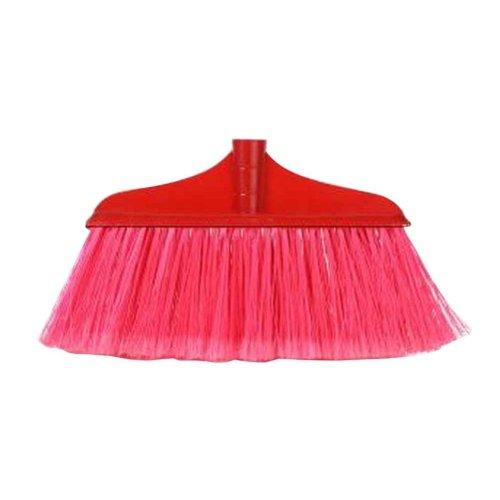 Hairy Broom Head Broom Head Broom Replacement, Only Broom Head [F]