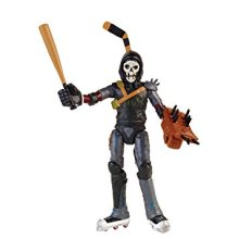 "Teenage Mutant Ninja Turtles Action 5"" Figure Casey Jones New Sealed"
