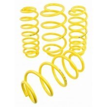 Toyota Celica 1.8 16v 1999-2006 35mm Lowering Springs