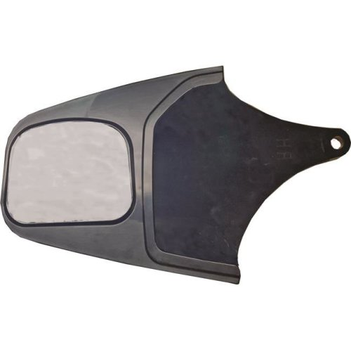 Longview 0203.5020 Ford Towing Mirror - LVT-2300C