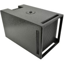 """CXB Active Subwoofer with Satellite Outputs 10"""""""