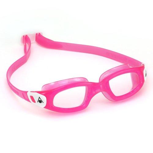 4ad92e38952 Aqua Sphere Children s Kameleon Kid Toddler Swimming Goggles