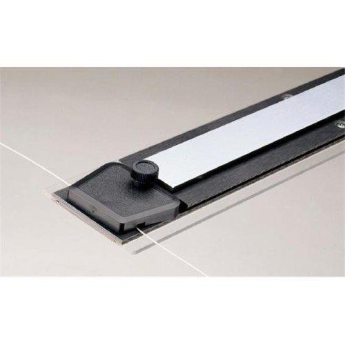 Alvin 2201-36 Parallel Straight Edge 36in