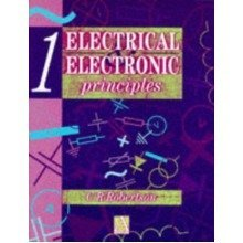 Electrical and Electronic Principles Volume 1: [volume 1]: Vol 1