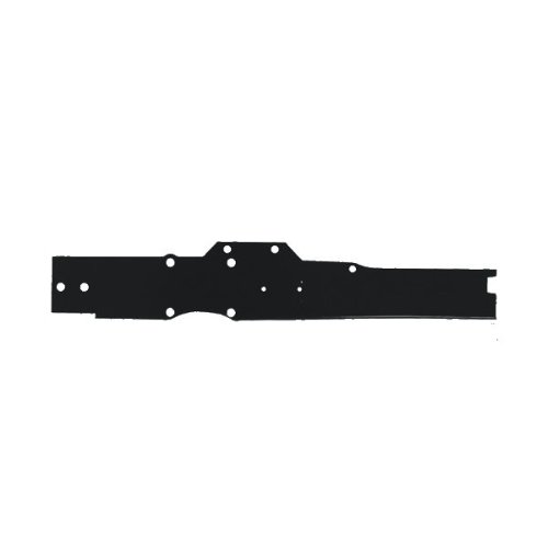 FORD TRANSIT MK1 1965 TO 1985 NEW FRONT CHASSIS RH DRIVERS SIDE CLOSING PLATE