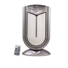 Heaven Fresh Naturopure Hf380a Air Purifier